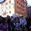 La battaglia per Green Hill si sposta a Roma